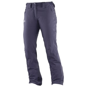 womens-salomon-ice-glory-pant-in-daybreak